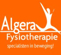 Algero Fysiotherapie