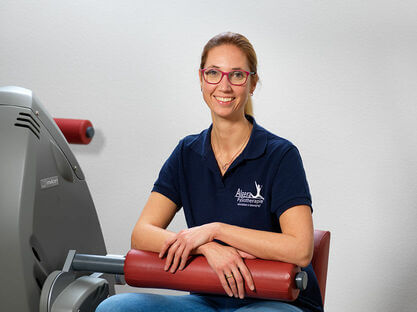 Fysiotherapeut/Oedeemtherapeut/ Oncologie Fysiotherapeut