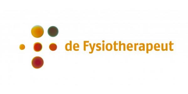De Fysiotherapeut