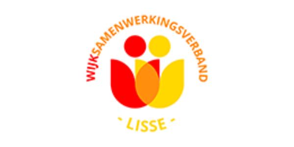 WSV Lisse