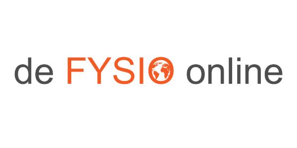 de Fysio online